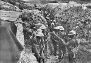 trench_warfare_battle_of_somme